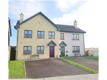 Photo of 27 Hillcrest, Kildorrery, Cork