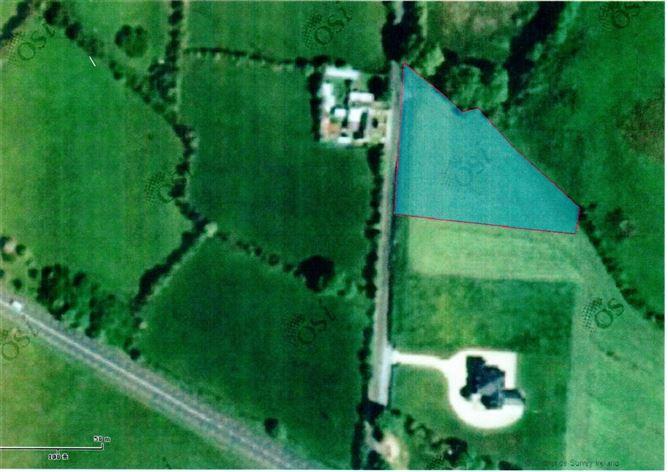 Main image for Newtown, Ballymurray, Roscommon