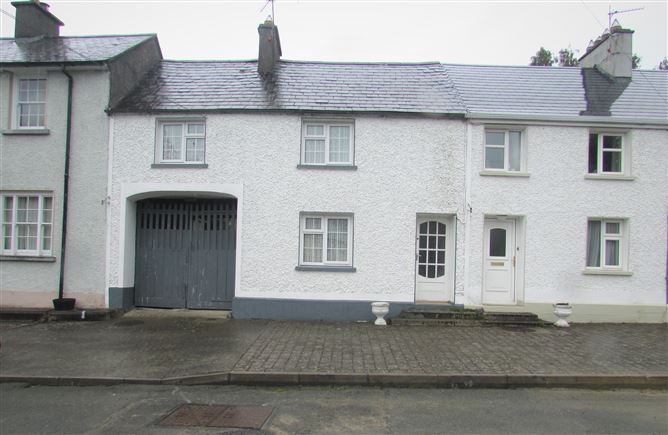 Main image for Quality St, Kinnitty, Co. Offaly, Kinnitty, Offaly