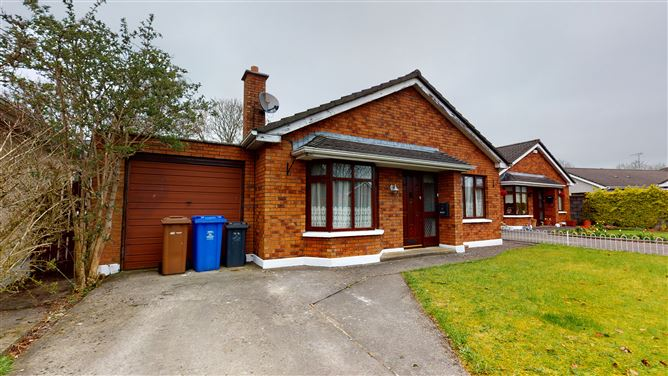 Main image for 63 Ferndale, Navan, Meath
