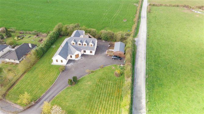 Main image for Ballyheashill, Rhode, Offaly