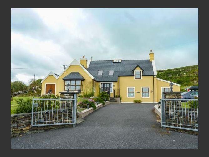 Main image for Sea Haven,Sea Haven, Eyeries, County Cork, Ireland