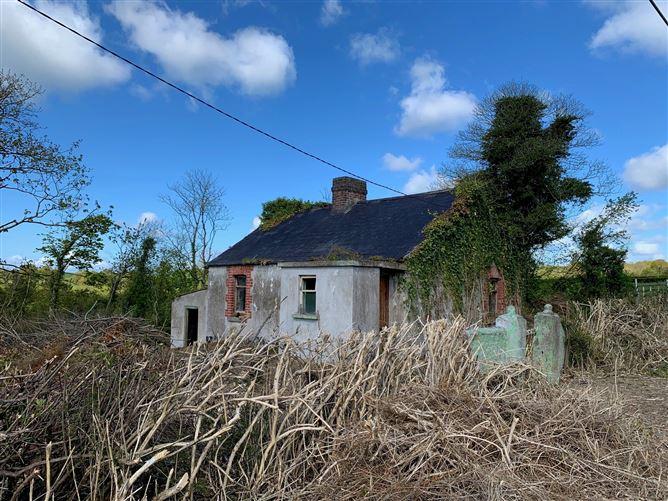 Main image for Horath Carlanstown, Kells, Meath