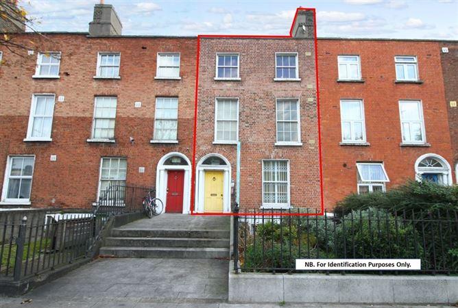 Main image for 110 Seville Place, Dublin 1, Dublin