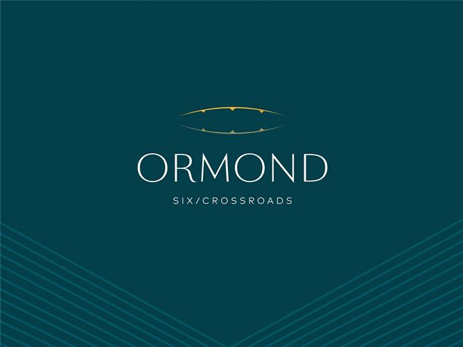 Main image for Ormond,Six Cross Roads,Waterford