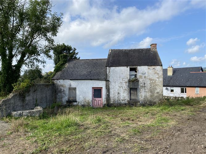 Main image for The Cottage, Main Street, Ballina, Tipperary
