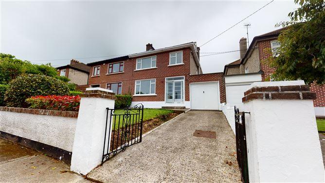 Main image for 31 Mapas Road, Dalkey,   County Dublin
