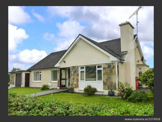 Main image for Eileen's,Eileen's, Aughnaglace, Cloone, Aughavas, County Leitrim, N41 P2H1, Ireland