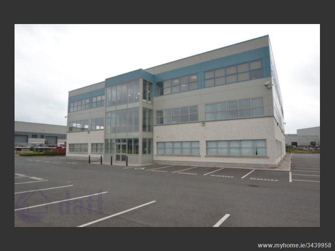 Unit 6 Kells Business Park, Kells, Meath