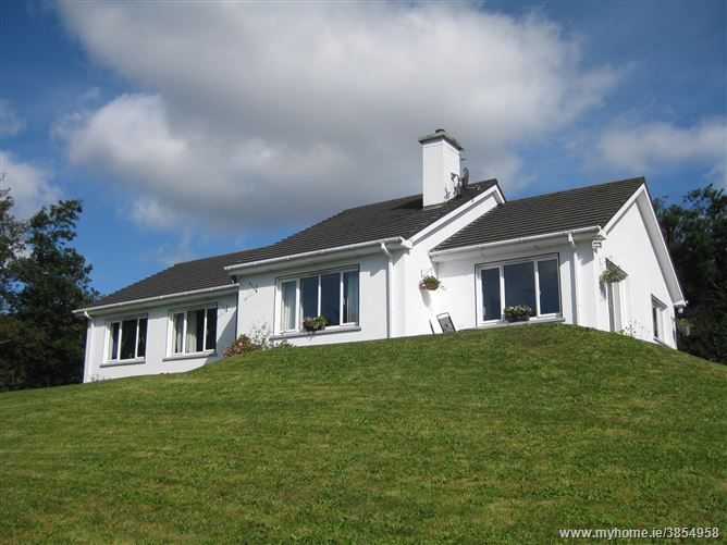 Photo of Lissycleraig, Kenmare, Kerry