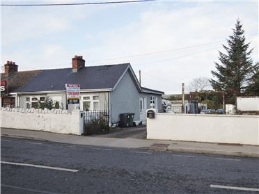 Main image of 6, Greenhills Road, Walkinstown, Dublin 12