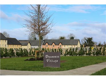 Photo of Drummin Village, Nenagh, Tipperary