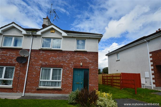 13 Langfield, Dublin Road, Dundalk, Louth
