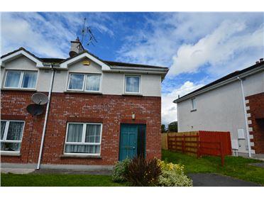 Main image of 13 Langfield, Dublin Road, Dundalk, Louth