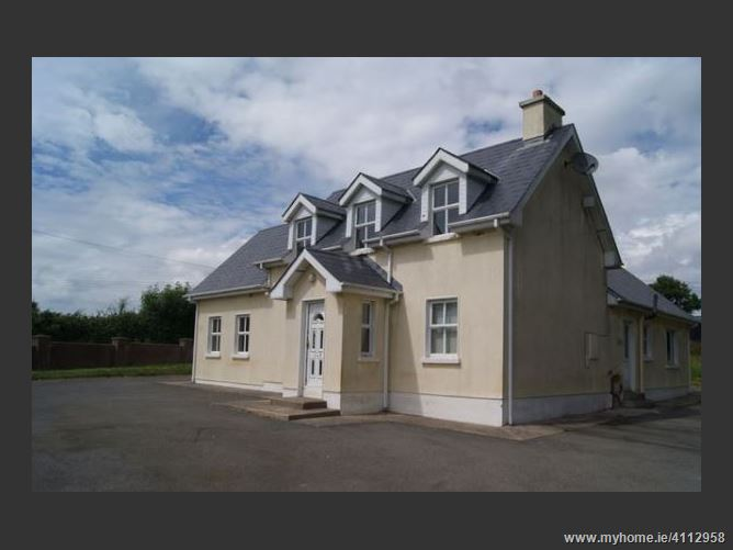 Photo of Loughtown, Great Island, Campile, Wexford
