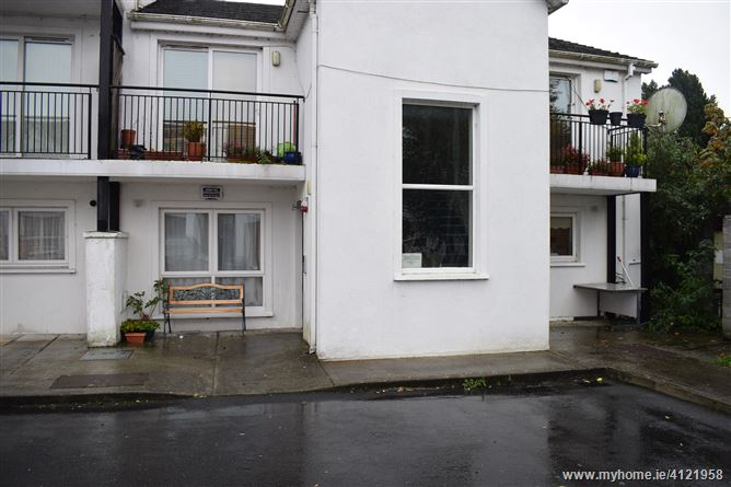 Property image of 9 Loch Abhainn, Leighlin Road, Carlow Town, Carlow
