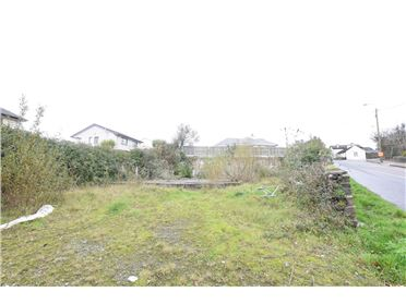 Photo of Coolcarrow, Church Hill, Carrigaline, Cork