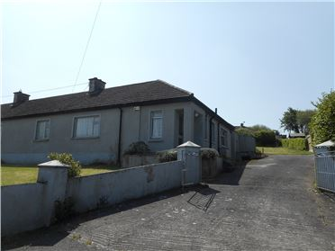 Photo of Scariff, Lehenaghmore, Togher, Cork