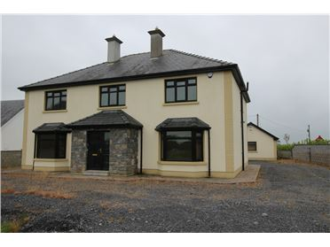 Photo of Ballintober, Corofin, Galway