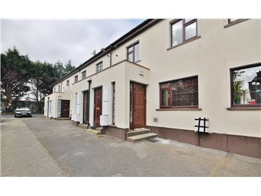 Photo of 8 Ballynoe Court, Bray, Wicklow
