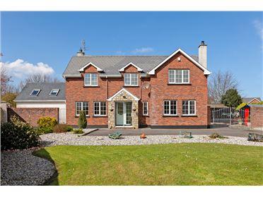Photo of 26 Glenview Park, Grange, Sligo