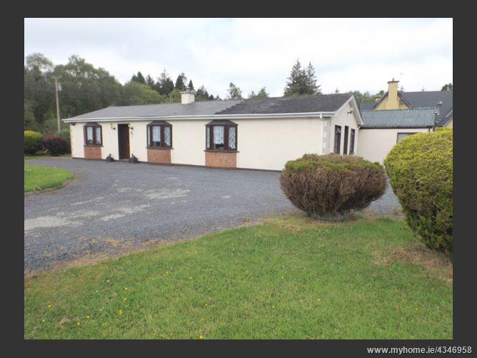 """Main image for """"Roches Cottage"""", Lynn, Mullingar, Westmeath"""