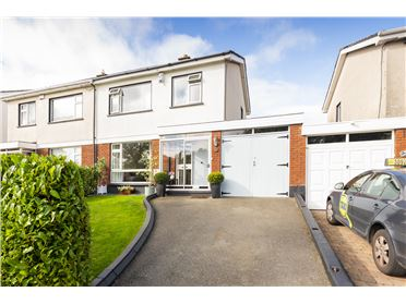 Main image of 95 Marley Avenue, Rathfarnham,   Dublin 16