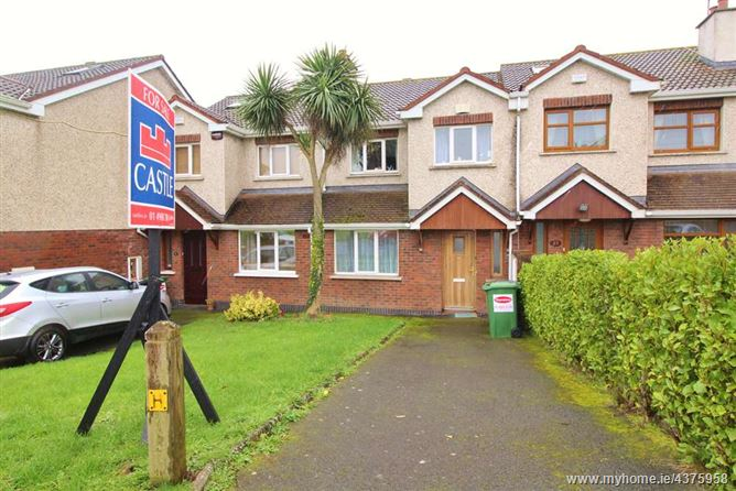 Main image for 22 Charvey Court, Rathnew, Co. Wicklow