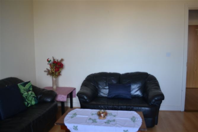 Main image for Block C, Lansdowne Valley, Slievebloom Road, Drimnagh, Dublin 12 , Drimnagh,   Dublin 12