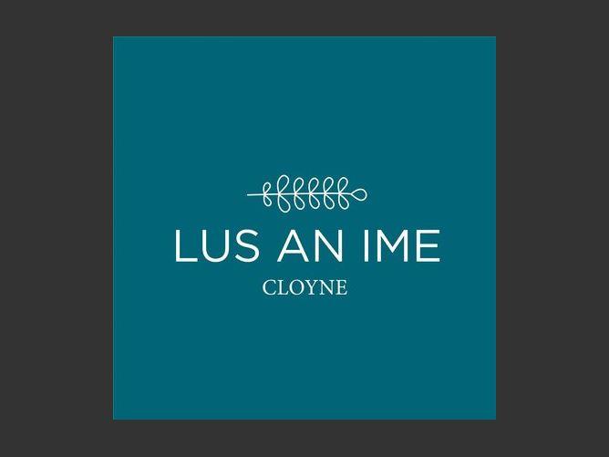 Main image for Lus an Ime, Cloyne, Cork