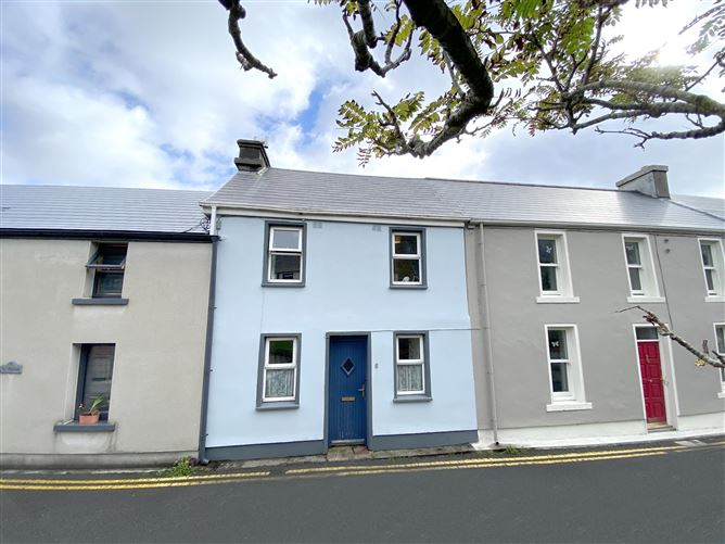 Main image for 8 Lenaboy Avenue, Salthill, Galway City
