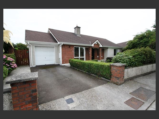 Main image for 2 Cluain Airne, Monadreen, Thurles, Tipperary