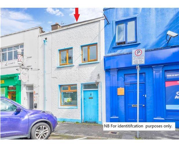 Main image for 44 Main Street, Dublin 14, Rathfarnham
