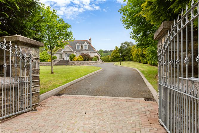 Main image for Prospect Lower, Newcastle, Wicklow