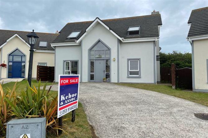Main image for 5 Grange Cove, Rosslare Strand, Wexford