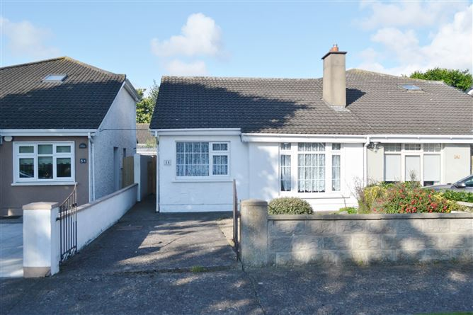 Main image for 59 Cherrywood Grove, Clondalkin,   Dublin 22