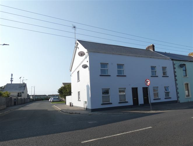 Main image for 1, Haven House, Thomas Hand Street, Skerries, County Dublin
