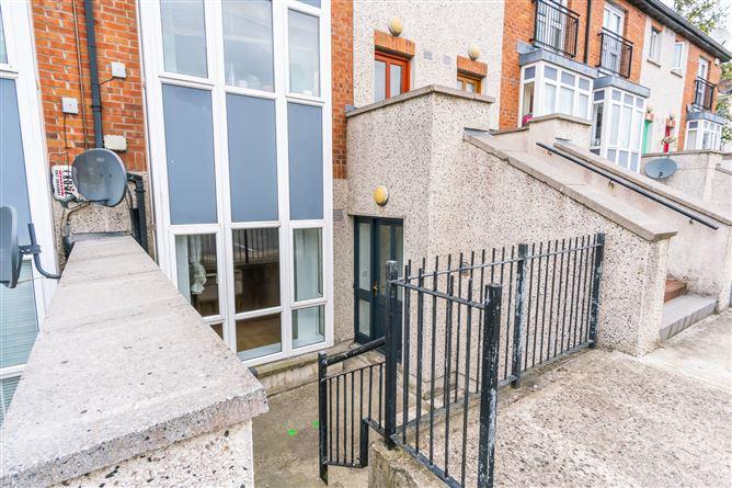 Main image for Apt 77 Lanesborough Court, Finglas, Dublin 11