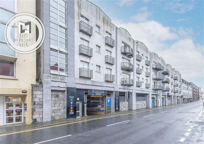 Main image for 7 Hynes Yard, Merchants Road, Galway, Galway City, Co. Galway