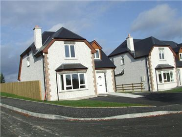 Photo of Bawnvillas, Bawnboy, Co. Cavan