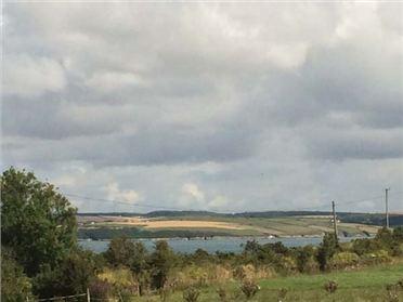 Main image of Lissleecourt, Courtmacsherry, Cork