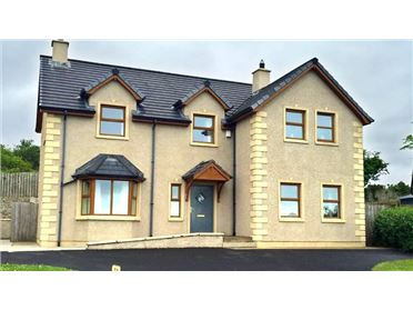 Photo of Crockaulin Drive - Greencastle, Donegal