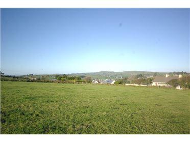 Photo of Creaghbeg, Clonakilty, Cork West