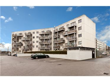 Photo of 22 The Goulding, Santry Avenue, Ballymun, Dublin 9