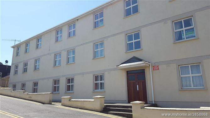 Photo of 25 Atlantic Way Apts, Atlantic Way, Bundoran, Donegal