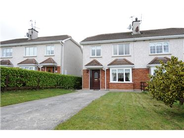 Photo of 30 Upper Clevedon, Kilmoney, Carrigaline, Cork
