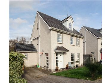 Photo of 11 Cois Cuan, Whitegate, Midleton, Cork