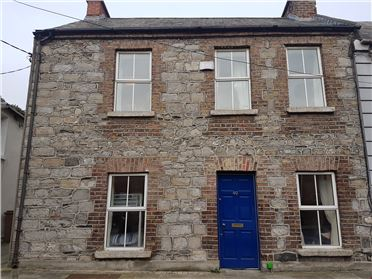 Photo of 40 Main Street, Chapelizod, Dublin 20