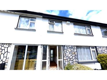 Photo of 48 Beech Park, Ballincollig, Cork