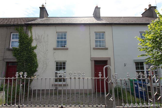 6 John's Place, Dublin Road, Kilkenny, Kilkenny